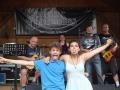 Serlok_Houmles_-_zakladame_fanclub_2
