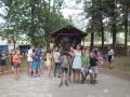 Serlok_Houmles_-_zakladame_fanclub_3