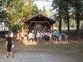 Serlok_Houmles_-_zakladame_fanclub_4